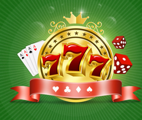We compare top internet casinos for you, so that you can get straight to playing with the best bonuses a secure casino.